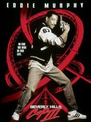 Watch Movie beverly-hills-cop-3