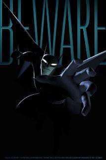 Watch Movie beware-the-batman-season-1