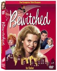 Watch Movie bewitched-season-4