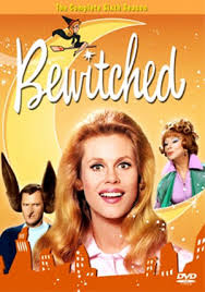 Watch Movie bewitched-season-6