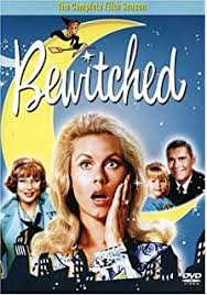 Watch Movie bewitched-season-8