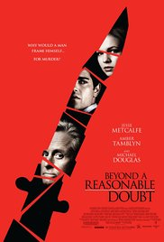 Watch Movie beyond-a-reasonable-doubt-2009