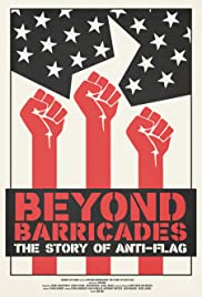 Watch Movie beyond-barricades