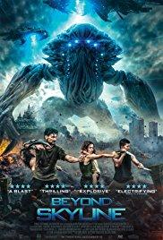 Watch Movie beyond-skyline