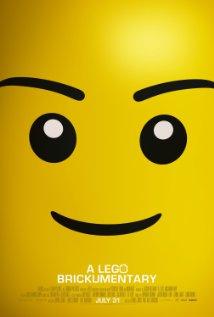 Watch Movie beyond-the-brick-a-lego-brickumentary