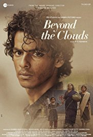 Watch Movie beyond-the-clouds