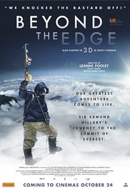 Watch Movie beyond-the-edge