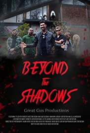 Watch Movie beyond-the-shadows