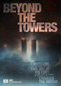 Beyond the Towers – Season 1