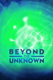 Watch Movie beyond-the-unknown-season-3
