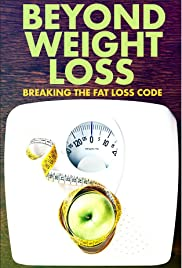 Watch Movie beyond-weight-loss-breaking-the-fat-loss-code
