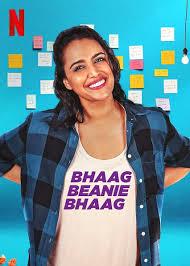 Watch Movie bhaag-beanie-bhaag-season-1