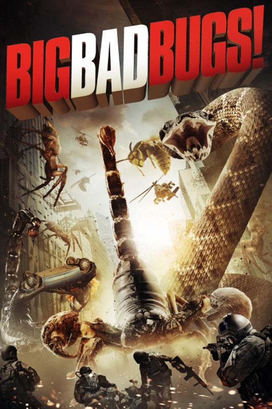 Watch Movie big-bad-bugs
