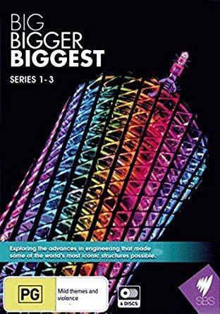 Watch Movie big-bigger-biggest-season-2