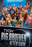Watch Movie big-brother-after-dark-season-19