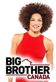 Big Brother Canada - Season 9