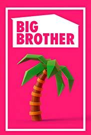 Watch Movie big-brother-us-season-21