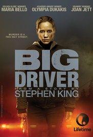 Watch Movie big-driver