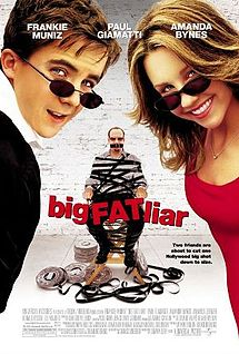 Watch Movie big-fat-liar
