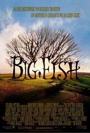 Watch Movie big-fish