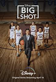 Big Shot – Season 1