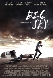 Watch Movie big-sky