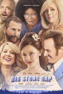 Watch Movie big-stone-gap