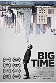 Watch Movie big-time