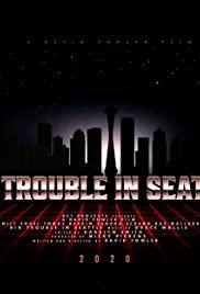 Watch Movie big-trouble-in-seattle