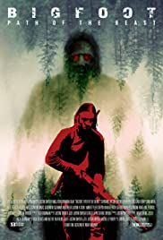 Watch Movie bigfoot-path-of-the-beast