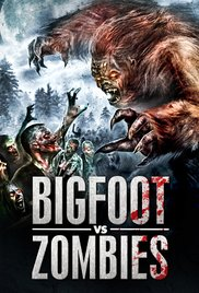 Watch Movie bigfoot-vs-zombies