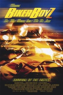 Watch Movie biker-boyz