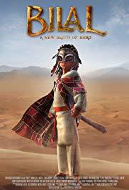 Watch Movie bilal-a-new-breed-of-hero