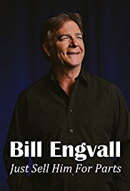 Watch Movie bill-engvall-just-sell-him-for-parts