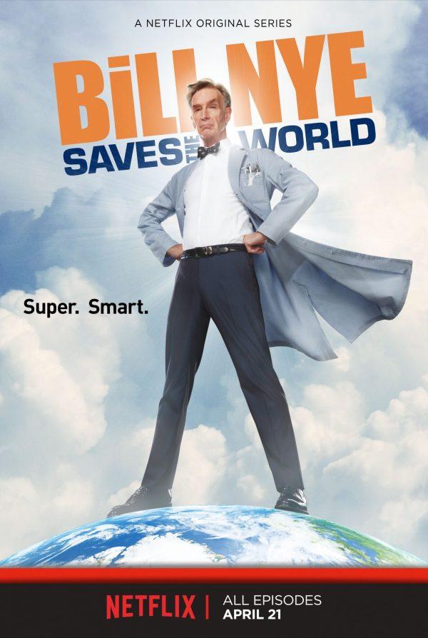 Watch Movie bill-nye-saves-the-world-season-3