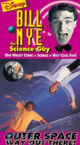 Bill Nye, the Science Guy - Season 2