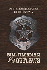 Watch Movie bill-tilghman-and-the-outlaws