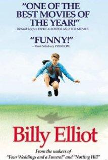 Watch Movie billy-elliot