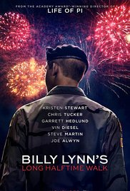 Watch Movie billy-lynn-s-long-halftime-walk