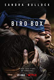 Watch Movie bird-box