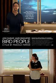 Watch Movie bird-people