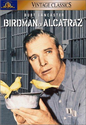 Watch Movie birdman-of-alcatraz
