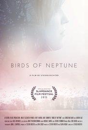 Watch Movie birds-of-neptune