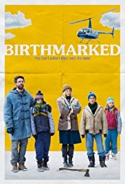 Watch Movie birthmarked