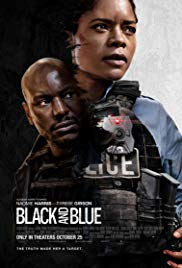 Watch Movie black-and-blue