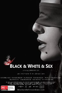 Watch Movie black-and-white-and-sex