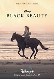 Watch Movie black-beauty