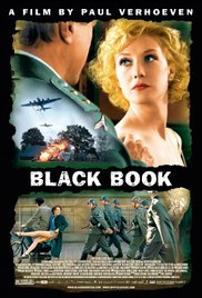 Watch Movie black-book