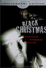 Watch Movie black-christmas-1974