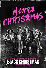 Watch Movie black-christmas-2019